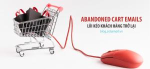 abandoned-cart-emails