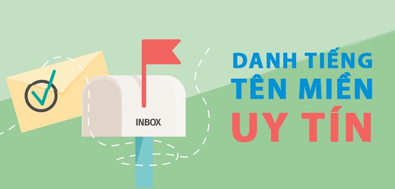 danh-tieng-ten-mien-email-4
