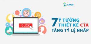 thiet-ke-cta-trong-email-marketing