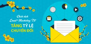 Email marketing tet tang ty le chuyen doi
