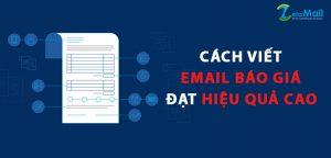 cach-viet-email-bao-gia-cho-khach-hang