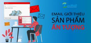 mau-email-gioi-thieu-san-pham