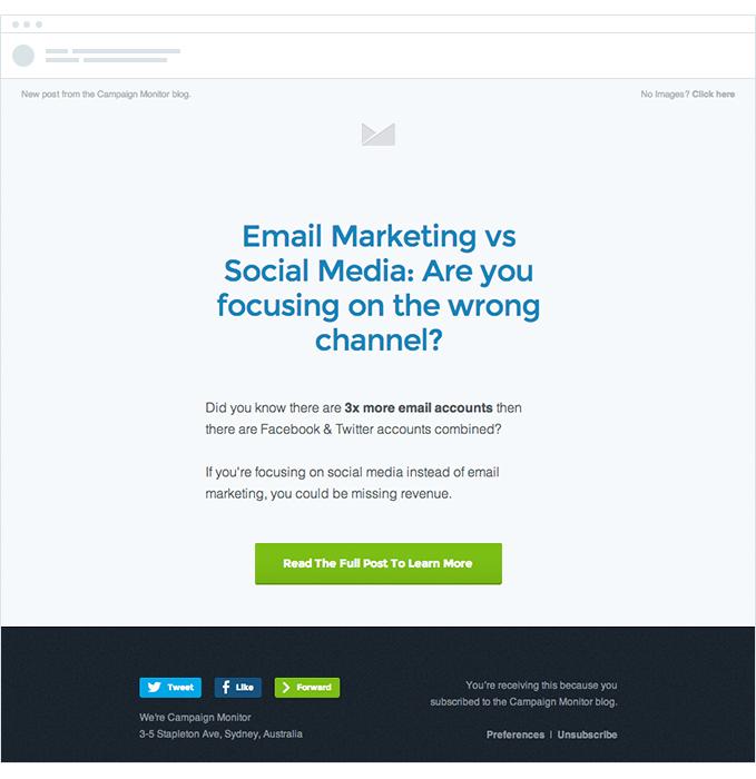 thiet-ke-CTA-trong-email-marketing-1