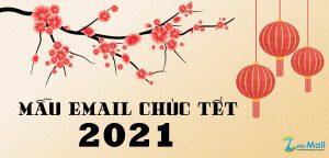 Mau-Email-chuc-tet-2021
