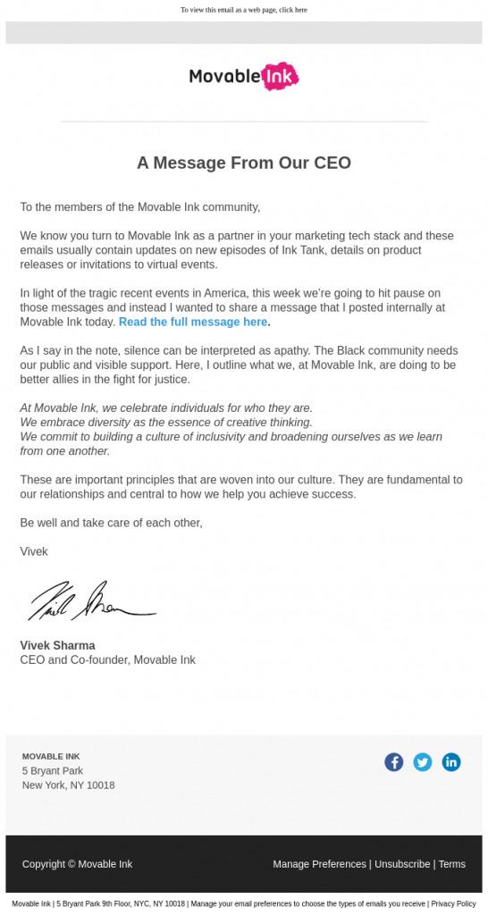 xu-huong-email-marketing-2021-01