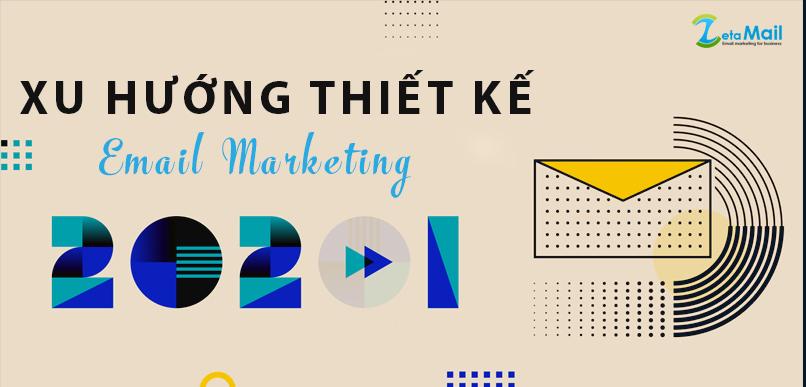 Xu-huong-thiet-ke-email-marketing-2021