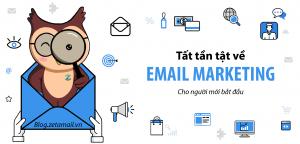 tat tan tat ve email marketing-02